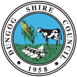 Dungog Shire Council